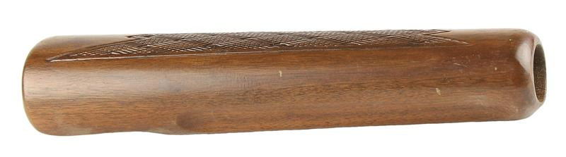Forend Wood, 1 Piece Style For 7