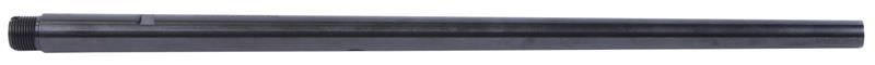 Barrel, .357 Cal., Carbine, 19
