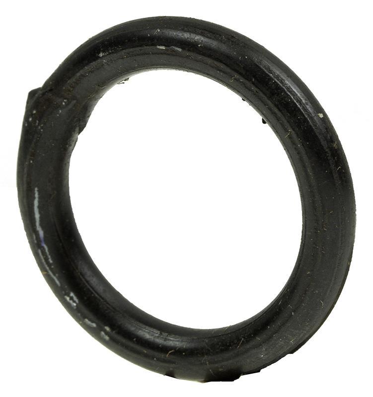 Saddle Ring, New Factory Original