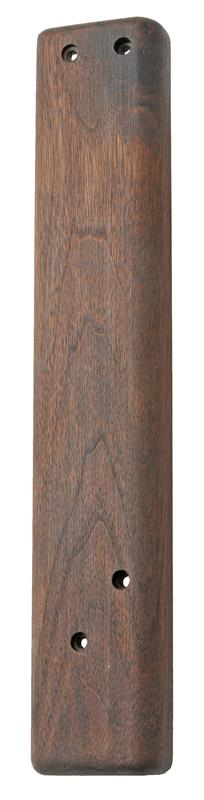 Bipod Panel, Walnut, Right Side (Very Good To Excellent)