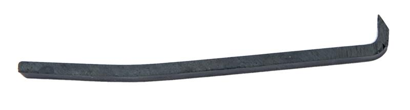 Extractor, 9mm, New Reproduction