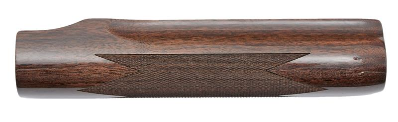 Forend, .410 Ga., Walnut, Cut Checkered, Gloss Finish, Factory Original, New