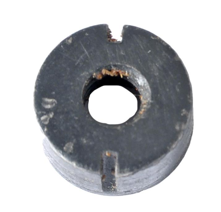 Bayonet Plunger Catch Nut, For