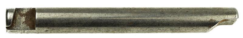 Firing Pin Extension, New Factory Original (New Jan. 2008)