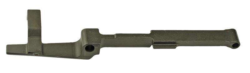 Adaptor, Gun Mounting, Used