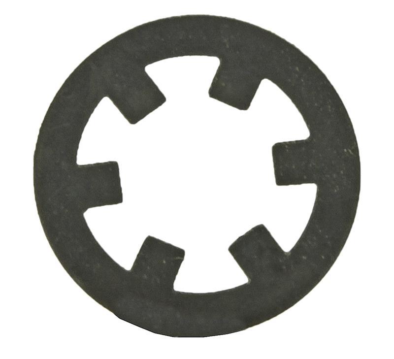 Grip Insert Retaining Ring, New Factory Original