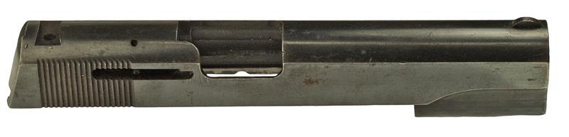 Slide, .45 Cal., 7-1/4
