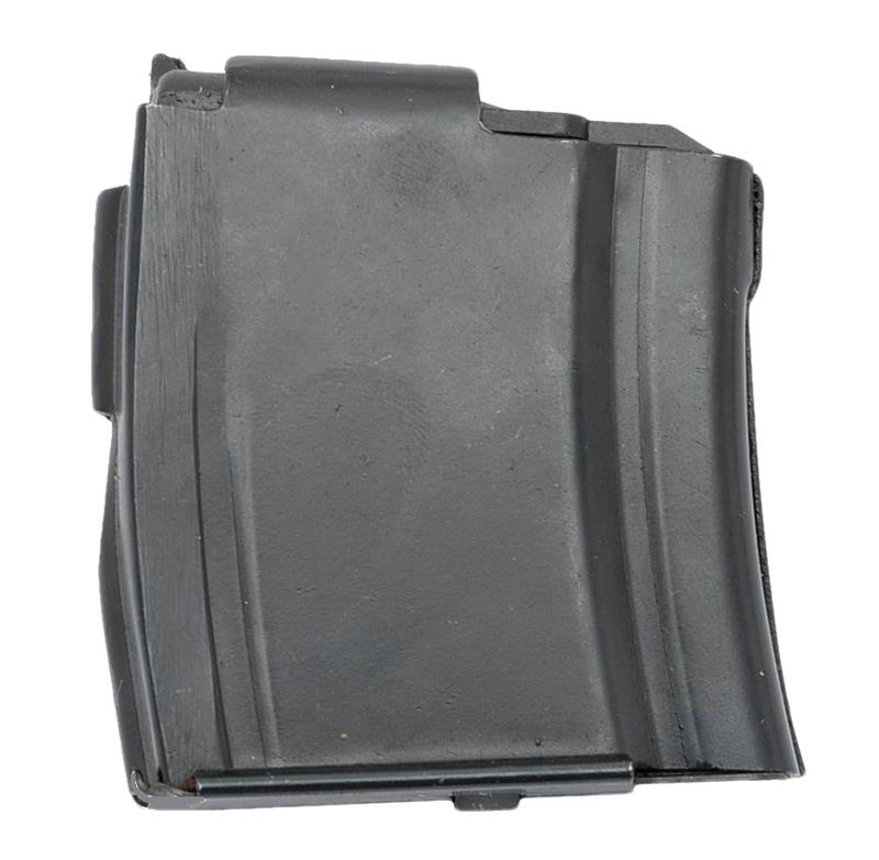 Magazine, 7.62 x 39, 5 Round, Blued, New (U.S.A. Brand)