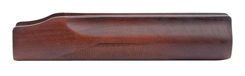 Forend, .410 Ga., Express, Hardwood, Press-Checkered