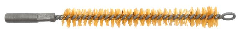 Bore Brush w/ Nylon Bristles, Unissued