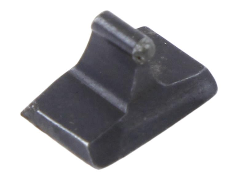 Front Sight, Used Factory Original