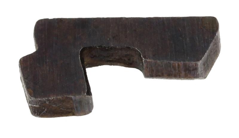 Extractor, Left, Original