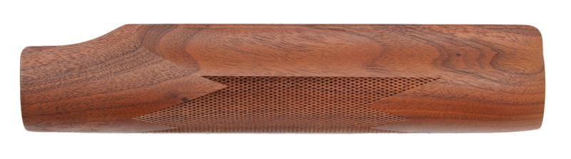 Forend, 28 Ga. Express, Checkered Oil Finished Walnut, 9