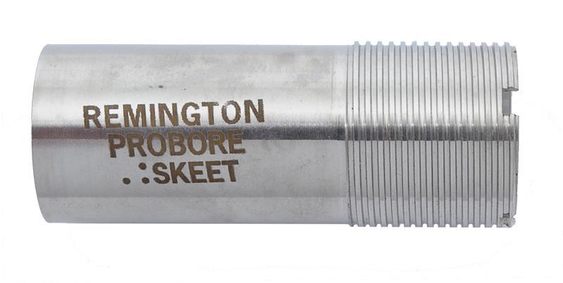 Choke Tube, 12 Ga., Probore, Flush Mount, Skeet, New Factory Original