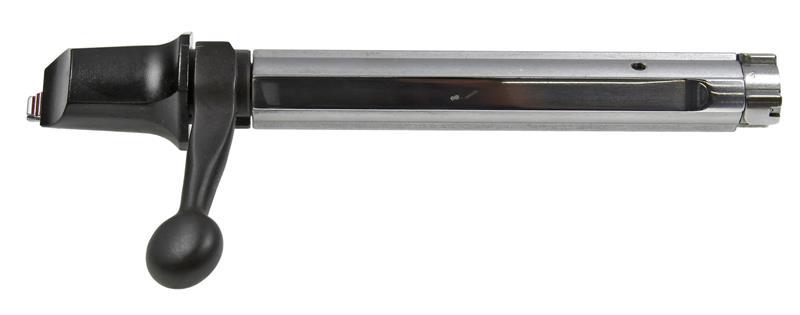 Bolt Assembly, Long Action Magnum, Hunter, New Factory Original