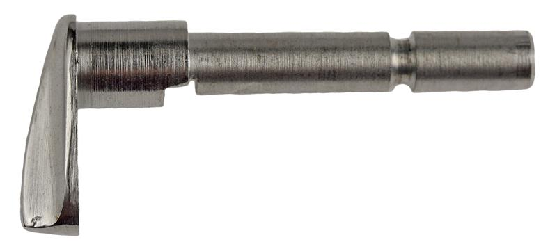 Release Lever Thumbpiece