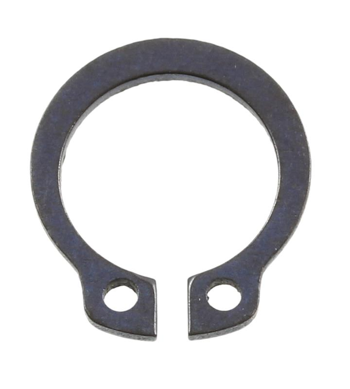 Piston Bushing Split Ring