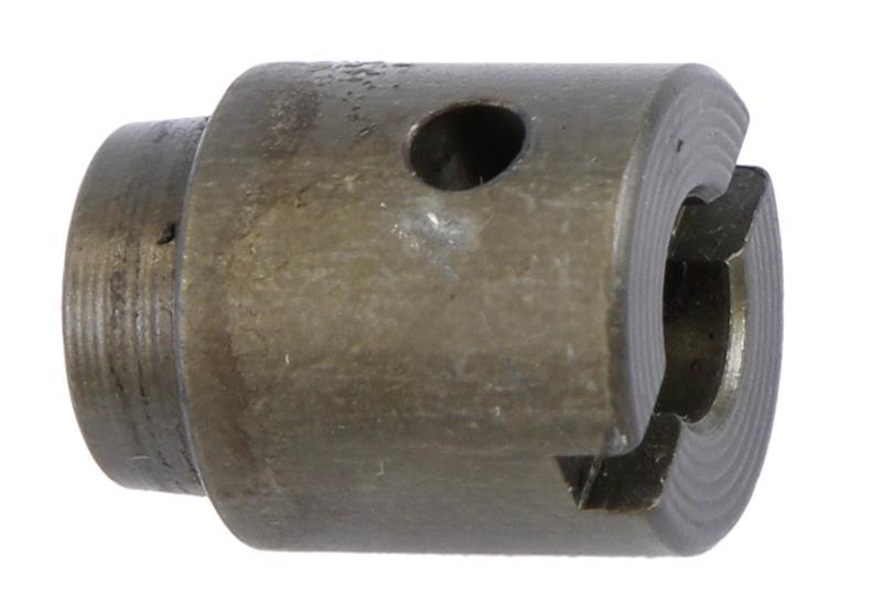 Recoil Spring Retaining Plug, Used Factory Original
