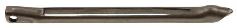 Bolt Slide Connecting Rod