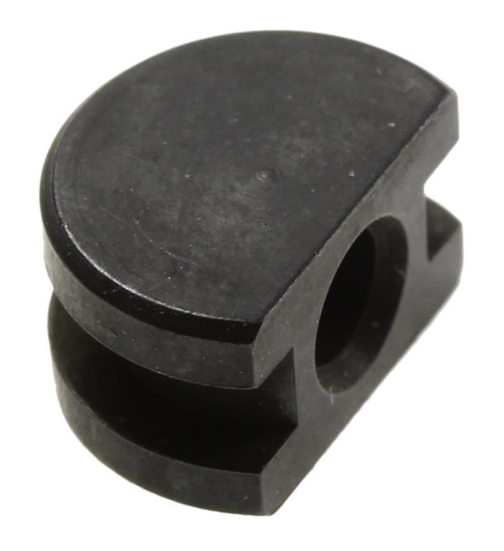 Carrier Lever Roller, Used, Original