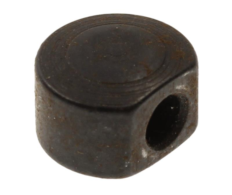 Carrier Spring Guide Roller, Used, Original