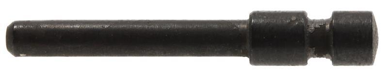 Shell Latch Pin