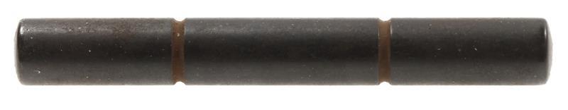 Trigger Plate Pin, 20 Ga.