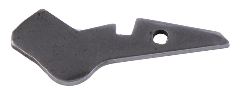 Firing Pin Retractor, 16, 20 & 28 Ga., New Factory Original