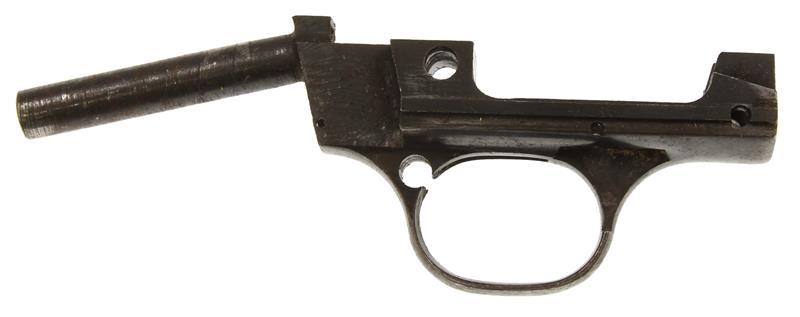 Trigger Plate (2-1/4
