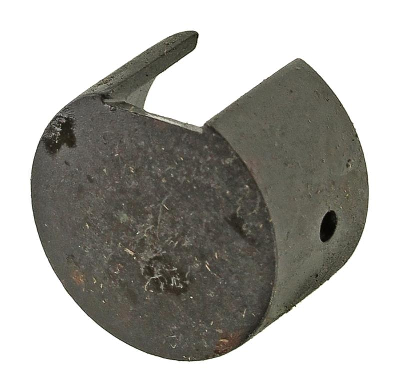 Breech Bolt Sleeve Cap, Target