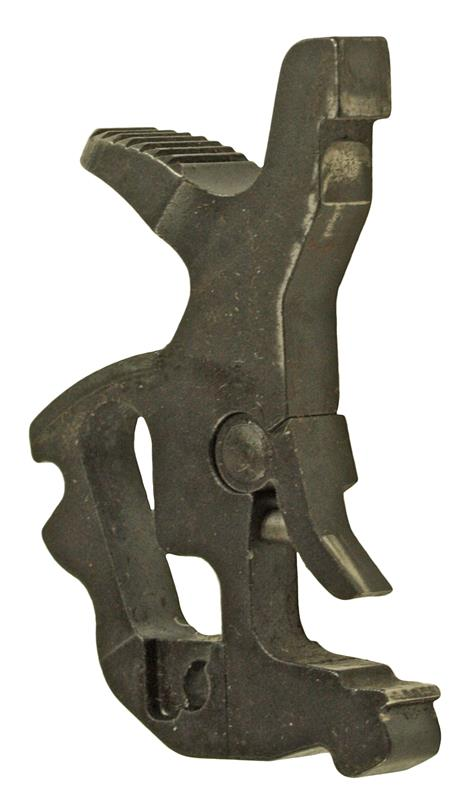 Hammer, Early Style, Used Factory Original