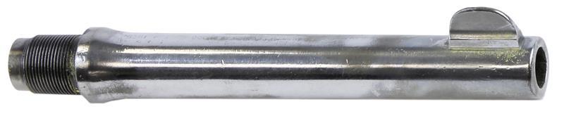 Barrel, .38 Spec, 5