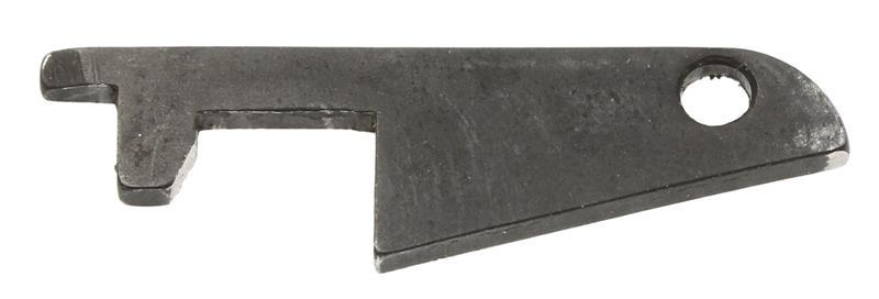 Trigger Bar Disconnector, Used Factory Original