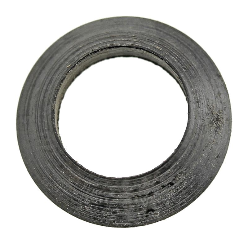 Block Screw Washer, Conical (For Side Folding Stock)