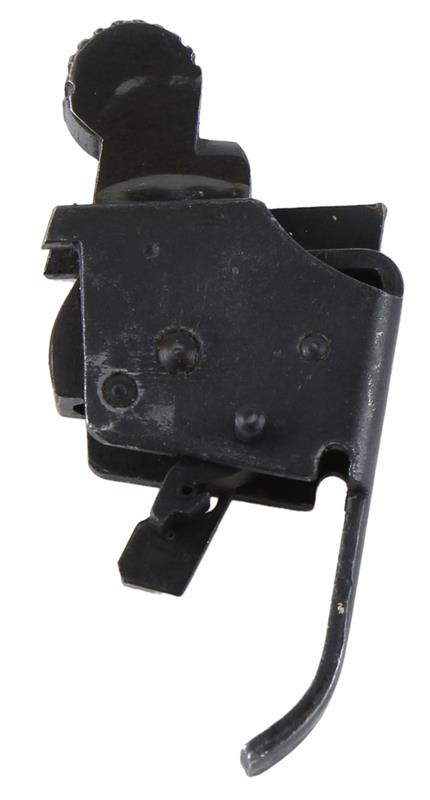 Hammer Assembly, Used