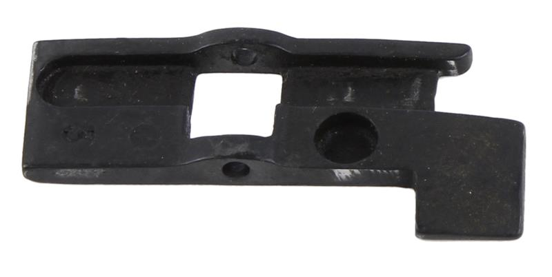 Carrier Latch, Type 2