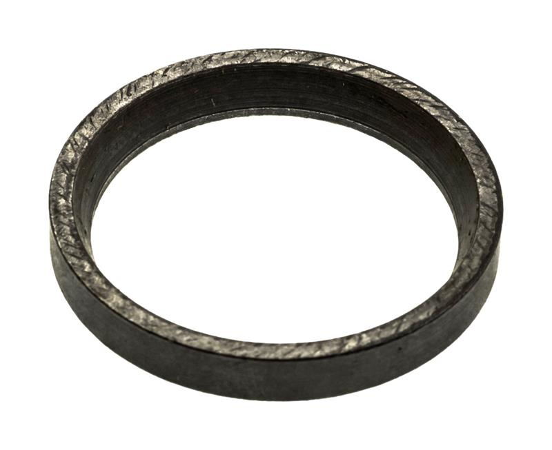 Break Seal Ring, Used Factory Original