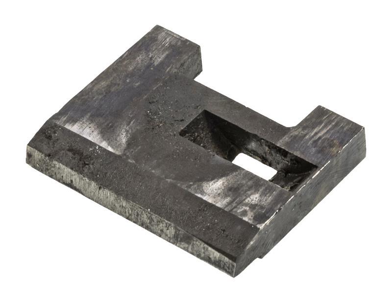 Lock, Used Factory Original