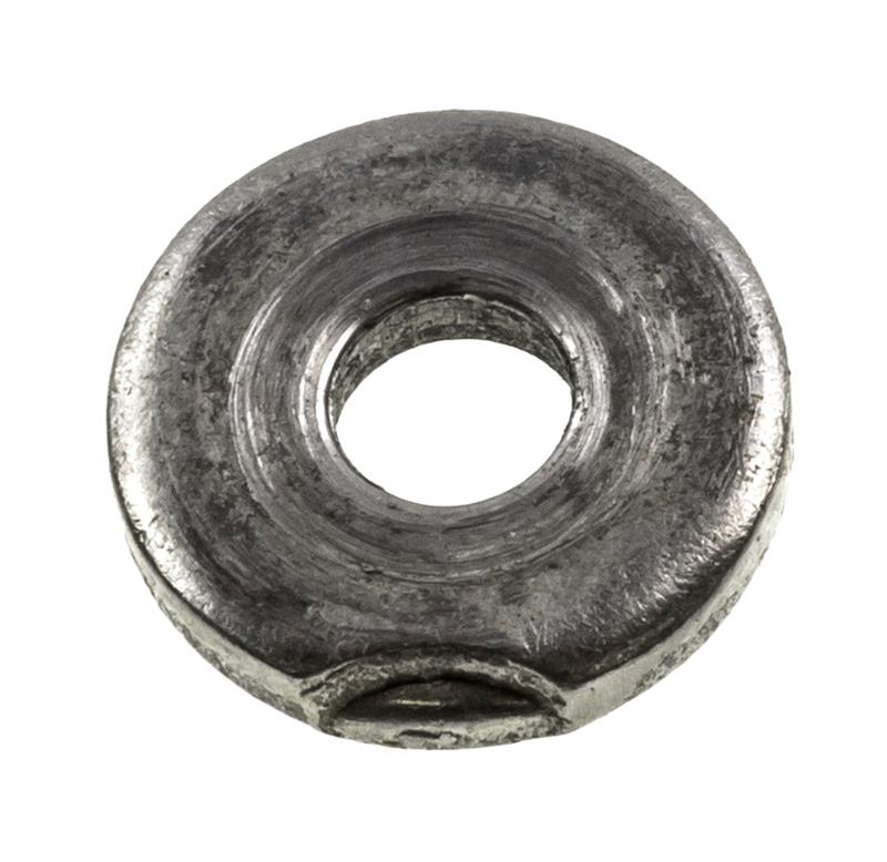 Bolt Screw Washer, Used Factory Original