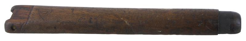 Handguard, Rifle, 6.5 Cal., Used