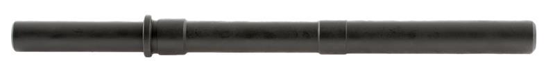Barrel, 9mm, 10-1/2