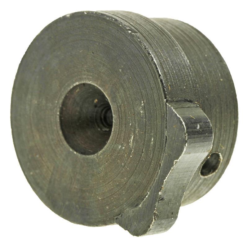 Magazine Plug, 12 Ga., Used Factory Original