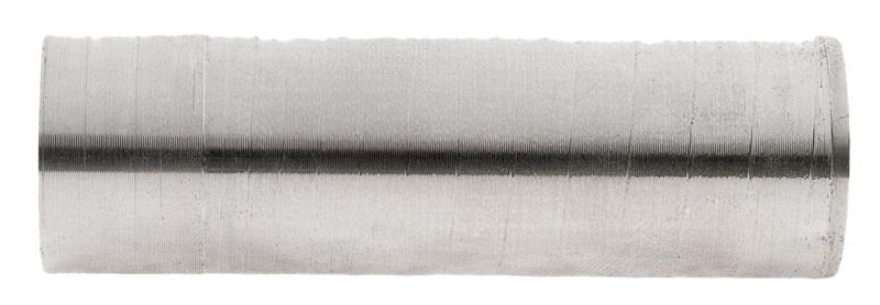 Choke Sleeve, .695