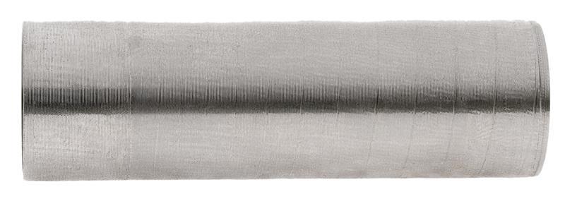 Choke Sleeve, .705