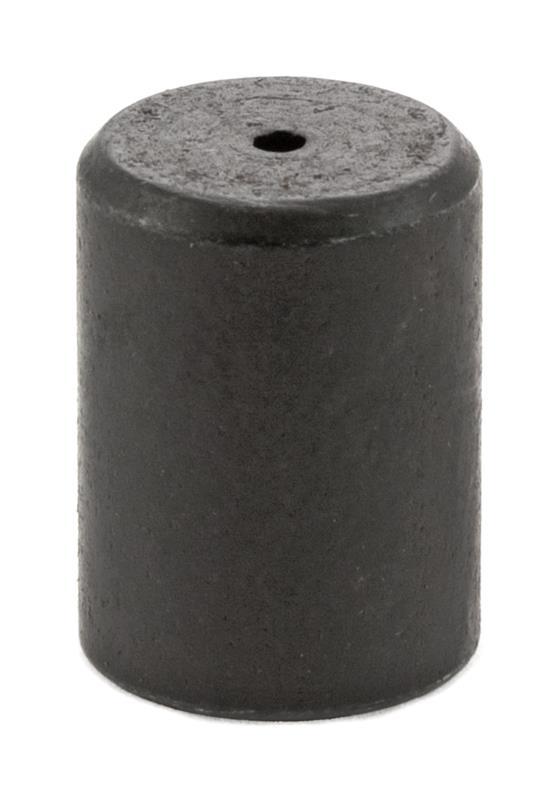 Hammer Plunger, 12 Ga., Used Factory Original