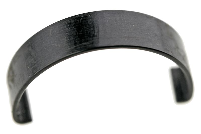 Extractor Retaining Clip, New