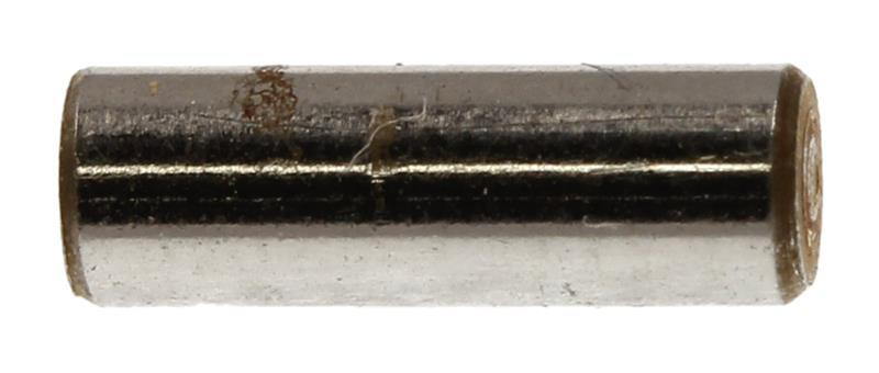 Hammer Strut Pin, Used Factory Original