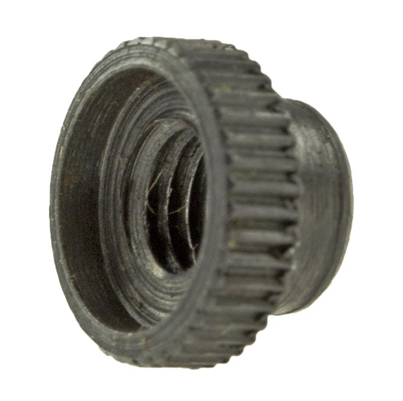 Mainspring Nut, New Factory Original