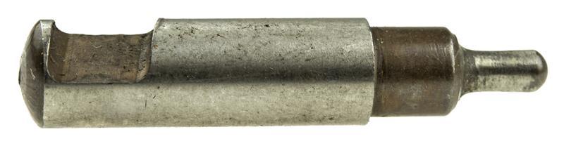 Firing Pin, Upper