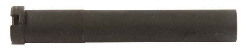 Barrel, 9 x 18 Makarov, 3.4